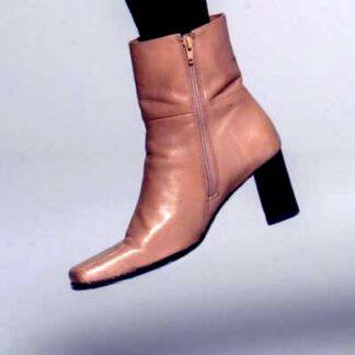 Schuhe/ Accessoires